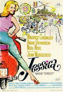 Jessica (film) posyrtrt.jpg