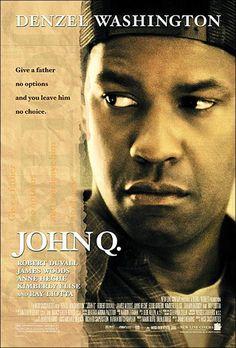 John Q - http://ofsdemexico.blogspot.mx/2013/09/john-q.html