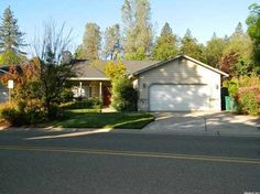 2695 Clay Street, Placerville, CA 95667 - MLS 16028588 - Coldwell Banker