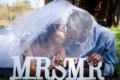 Let's hide away my love. Wedding Photography, Let It Be, Weddings, My Love, Wedding Shot, My Boo, Bodas, Hochzeit, Wedding