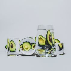 still life photography A Visual Exploration on Perspective - Design Milk Glass Photography, Object Photography, Fruit Photography, Still Life Photography, Artistic Photography, Creative Photography, Photography Series, Photography Ideas, Photography Lighting