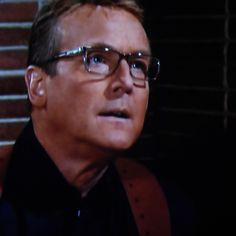 Paul accuses Dylan of letting his emotions cloud his judgment about wanting to continue investigating Adam's case.