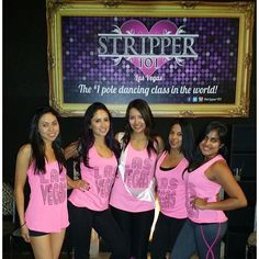 Give your bff the #bacheloretteparty she deserves with #Stripper101!  Reserve a private class now at www.Stripper101.com | Code: TIXANDTREATS10 for $10 off  -- --  -- #vegas #lasvegas #sincity #bachelorette #wedding #weddingplanning #vegasbound #vegastrip #girlstrip #girlsweekend #wild #sexy #fun #polefit #polefitness #poletricks Pole Tricks, Vegas Strip, Pole Fitness, Sin City, Girls Weekend, Ladies Night, Dance Moves, Pole Dancing, Party Time