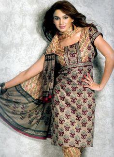 here view paksitani salwar kameez trends 2012-2013.Casual salwar kameez for women and latest casual salwar kameez suits and casual salwar kameez designs 2012 for all visit http://fashion1in1.com/asian-clothing/casual-salwar-kameez-designs-casual-salwar-suits-online/