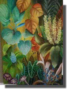oil canvas 40x55, ad-lib Ad Libs, Oil, Canvas, Painting, Tela, Painting Art, Canvases, Paintings, Painted Canvas
