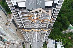 Apartamento en Majestic Opera House, Building, Travel, Home, Real Estate, Colombia, Viajes, Buildings, Ad Home