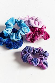 """1-1//4/"""" Headband for adding Hair Bows Flowers Appliques Pick 1 Soft Stretch 1/"""""""