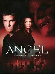 Angel ❤