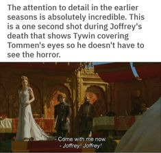 Game Of Thrones compilation Funny Pictures For Facebook, Funny Pictures Tumblr, Meme Pictures, Epic Fail Pictures, Best Funny Pictures, Funny Pics, Got Memes, Funny Memes, Games