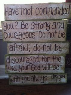 15 Bible Verses For Trusting God in Tough Times | Tough Times ...