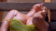 తనె నా థమన్న   Thamannah she is my soul     New Hot Latest Short Film 2016