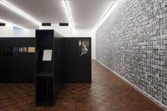 Kazerne Dossin / awg architects