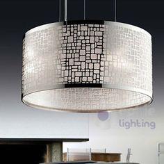 lampadari swarovski moderni : lampadari moderni design - Cerca con Google