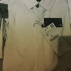#zara #clothes