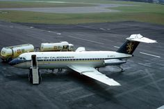Newcastle Airport, British Airline, Passenger Aircraft, Cargo Airlines, Aviation Industry, Civil Aviation, Model Airplanes, Spacecraft, Cool Toys