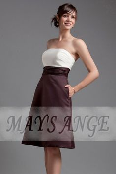 c68e9920c3d Buy the newest fashionable wedding dresses in different sizes and colors  only at Maysange. We