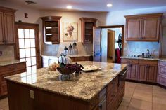 Best Kitchen Backsplash Ideas on a Budget - http://www.tangomascarada.com/best-kitchen-backsplash-ideas-on-a-budget/ : #KitchenIdeas Kitchen backsplash ideas that best and popular these days are available in tile design which affordable in prices to become quite decorative features as centerpiece and wall protection. Kitchen tile backsplashes have always been the most popular designs which I dare to recommend you for much...