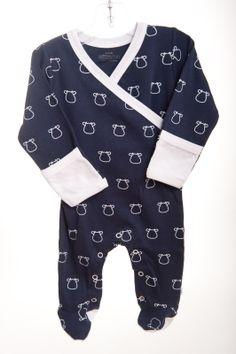 2c9ec6905 27 Best Organic Baby Clothes images