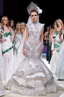 couture fashion shows - Google Search