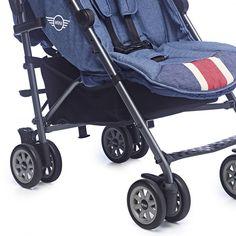http://easywalker.tienda/easywalker-mini-buggy/mini-buggy-union-jack-vintage.html