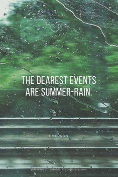Love our summer monsoons!  Summer Fun // Summer Bucket List // Summer Ideas // Summer Vibes // Summer Quotes // Summer Time // Summer Adventures // Summer Travel // Summer Aesthetic // Summer Activities // Summer Goals // Summer DIY // Summer Nights // Summer Inspiration // Summer 2018 // Summer Backgrounds // Summer Vacation //  // Summer Wallpaper // Summer Quotes Summertime // Summer Quotes Happy // Summer Quotes Inspirational // Summer Quotes Simple //