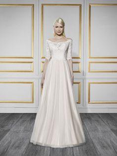 Moonlight+Tango+Wedding+Dresses+-+Style+T729