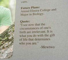 30 Inspiring Yearbook Quotes For Graduating Seniors