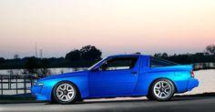 Mitsubishi automobile - cool image