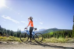 Bike Riding for Weight Loss - Lose Fat and Get Fit
