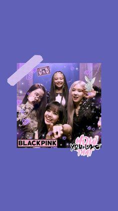 Blackpink Photos, Funny Photos, Blackpink Funny, Blackpink Members, Tumblr Backgrounds, Blackpink And Bts, Black Pink Kpop, Apple Wallpaper, Park Chaeyoung