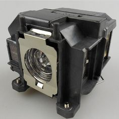 65.00$  Buy here - http://alihh4.worldwells.pw/go.php?t=32649987339 - Original Projector Lamp ELPLP67 For EPSON EB-S02/EB-S11/EB-S12/EB-SXW11/EB-SXW12/EB-W02/EB-W12/EB-X02/EB-X11 65.00$