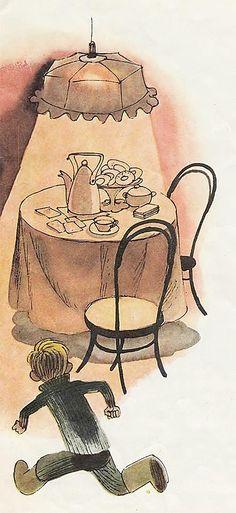 Иллюстратор Виктор Чижиков.Автор В.Драгунский.Страна СССР, Россия.Год издания 1969.Издательство Детская литература...................................