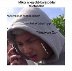 Totally Me, Love You, My Love, Bts Memes, Haha, Korean, Random, Celebrities, Funny