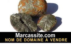 Marcassite.com - nom de domaine en vente, buy the domain name Marcassite.com a short quality domain name for everything related to marcasite gemstone and marcassite jewelry