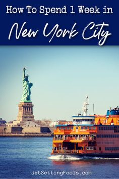 Photo de profil de businessbillions businessbillions Do you have your own business? New York Travel Guide, Usa Travel Guide, New York City Travel, Travel Usa, Travel Guides, Travel Tips, Travel Abroad, Budget Travel, Nyc Itinerary