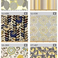 1000 images about new living room on pinterest amy butler drapery