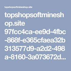 topshopsoftmineshop.site 97fcc4ca-ee9d-4fbc-868f-e365cfaea32b 313577d9-a2d2-498a-8160-3a073672d980 ?brand=Samsung&browser=Chrome+Mobile&city=Santiago&contype=&country=Chile&device=Smartphone&exptoken=MTUxNzQ1MTMwOTcyMQ%3D%3D&ip=181.74.21.133&isp=Claro+Chile&lang=&model=Galaxy+J1+Mini+Prime&os=Android&osversion=6.0&pxurl=aHR0cDovL3Ryay5idXJzdG1vbnN0ZXIuY29tL3BpeGVsLmdpZj9ja...