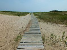 west island beach fairhaven ma -