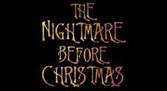 Nightmare Before Christmas - il Musical- a Verona  (fonte: web)