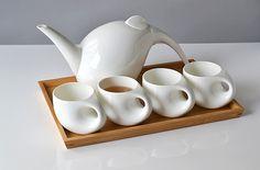 juegos de ceramica - Buscar con Google
