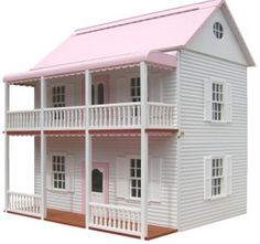 doll houses - Bing Images