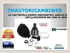 CARTER RIPARO MOTORE INFERIORE INF FIAT PANDA 169 DAL 2003/> 2004/> 05/> IN POI