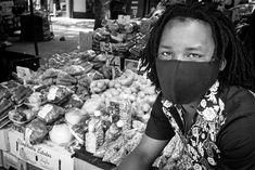 Johannesburg CBD. 2020. Shot on 35mm film. 🎞 35mm Film, Professional Photographer, Street Photography, Africa, Van, Photoshoot, This Or That Questions, Photo Shoot, Vans