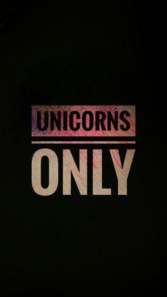 #Unicornios #Tumblr #Fondoxs