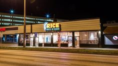 Rice House of Kabob - Brickell, Doral, Kendall, Miami Beach, North Miami South Miami, Kabobs, Miami Beach, Rice, Restaurant, House, Skewers, Home, Diner Restaurant