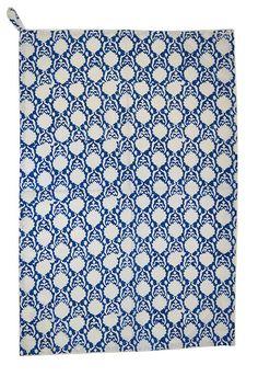 Mothology.com - Set of Three Towels, $20.00 (http://www.mothology.com/set-of-three-towels/)