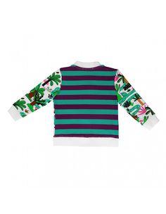 Hochwertige und unkonventionelle Baby- und Kindermode des Polnischen Labels Raspberry Republic. Kind Mode, Kids Room, How To Make, Baby, Tops, Women, Fashion, Shopping, Cotton