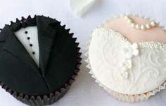 Além de ser uma das melhores comemorações, os casamentos conquistam qualquer um…