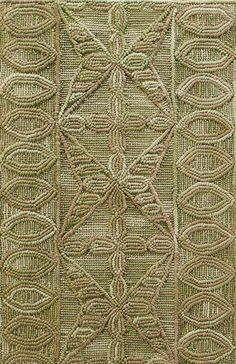 #1206A    American Hooked Rug ,custom size and shape #TNEC #american #hookedrug #NYC #carpet