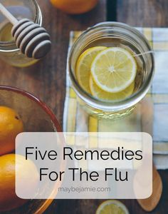 Tired of dealing with those awful colds? Here are my tips that'll help get you back to your normal self. Herbalism, Water Glass, Clear Glass, Glass Jars, Honey Lemon Water, Lemon Water Benefits, Detox Recipes, Healthy Recipes, Spicy Recipes